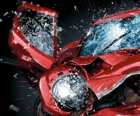 expertise assurance auto